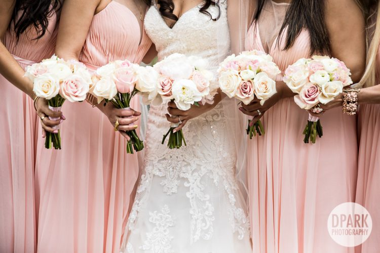 casa-de-romantica-san-clemente-wedding-bouquets