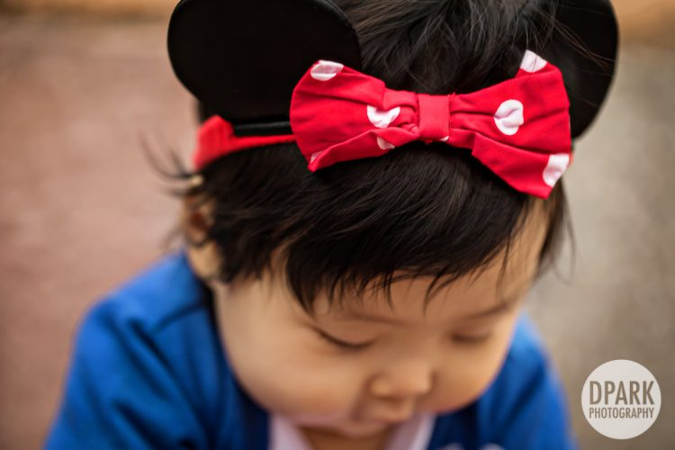 snow-white-minnie-mouse-disney-inspired-baby-photoshoot