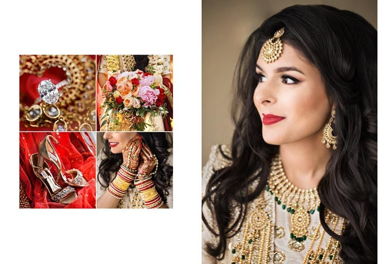 luxury-indian-destination-northern-california-wedding-photos