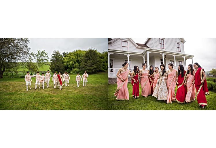 olympias-valley-estate-wedding-photo-video-team