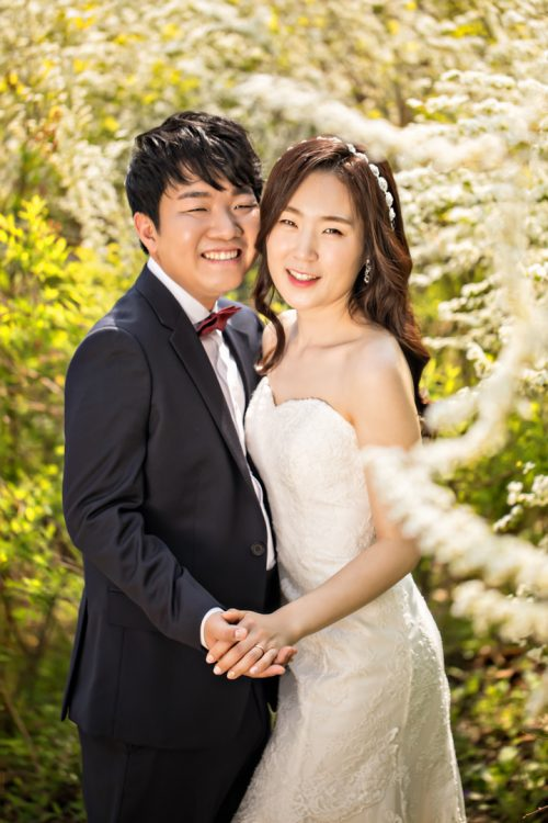 olympic-park-seoul-luxury-engagement-photography
