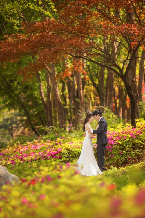 olympic-park-seoul-destination-engagement-photography