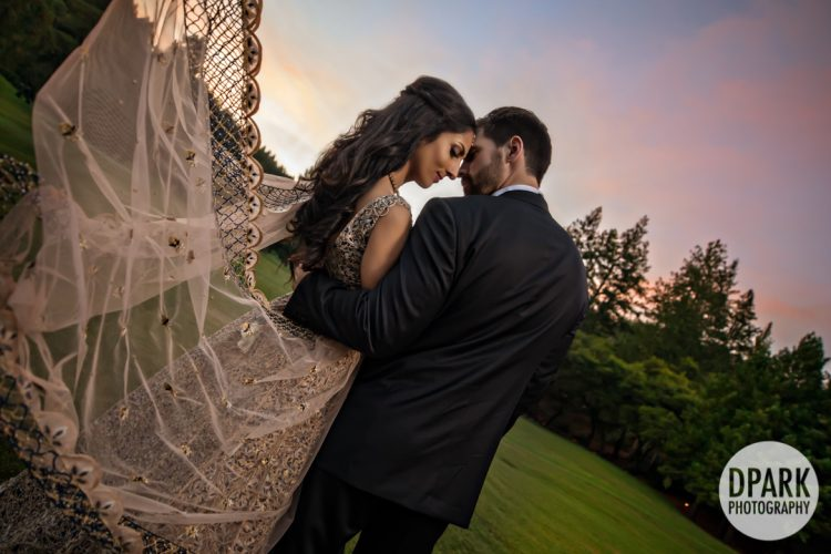meadowood-napa-valley-indian-wedding-photographer