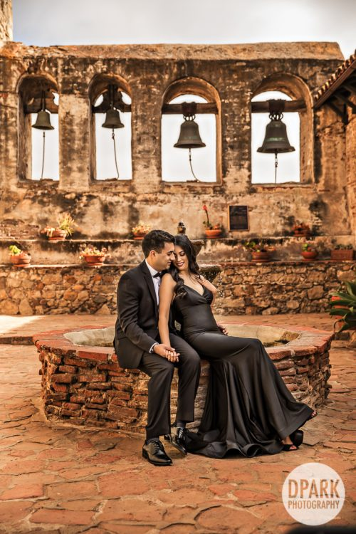 mission-san-juan-capistrano-creative-engagement