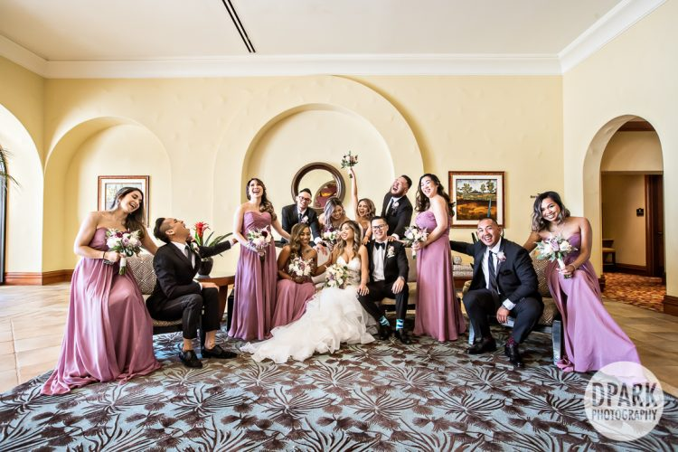 hyatt-huntington-beach-wedding