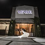 Venue Huntington Beach Wedding | Kathleen + Bryan