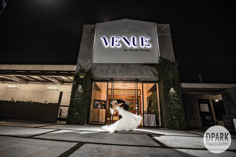 the-venue-huntington-beach-wedding-photo-video