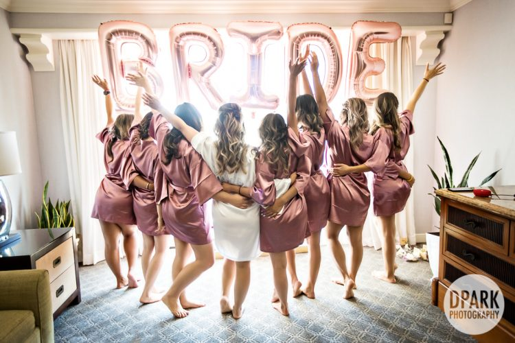 best-creative-bride-getting-ready-photos