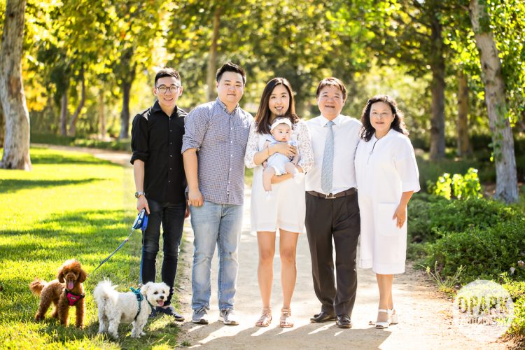 orange-county-irvine-family-photographer