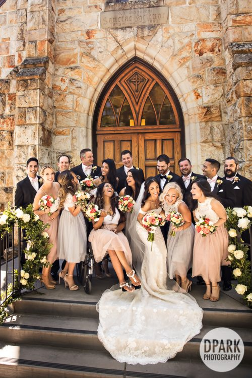 st-helena-napa-valley-wedding-bridal-party-photographer