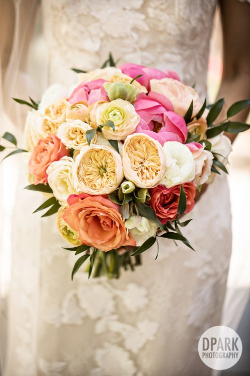 luxury-napa-valley-wedding-flowers-florals-photos