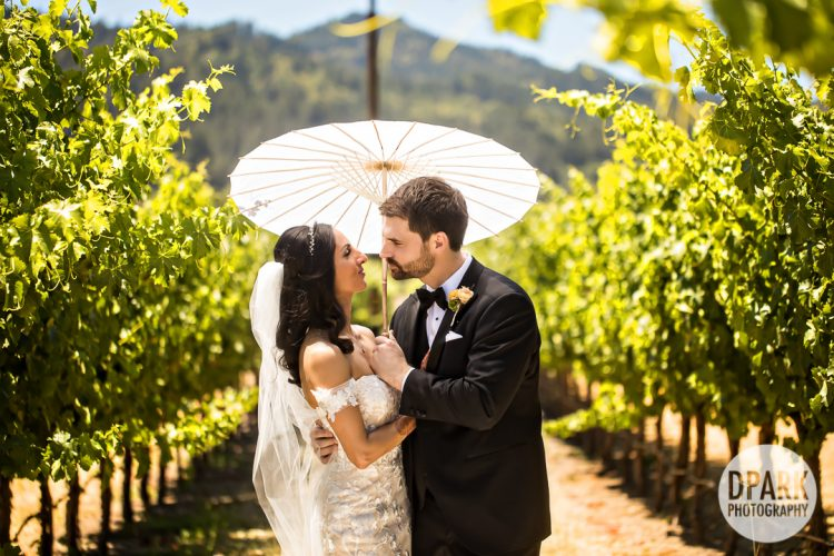charles-krug-winery-wedding-romantics-photography