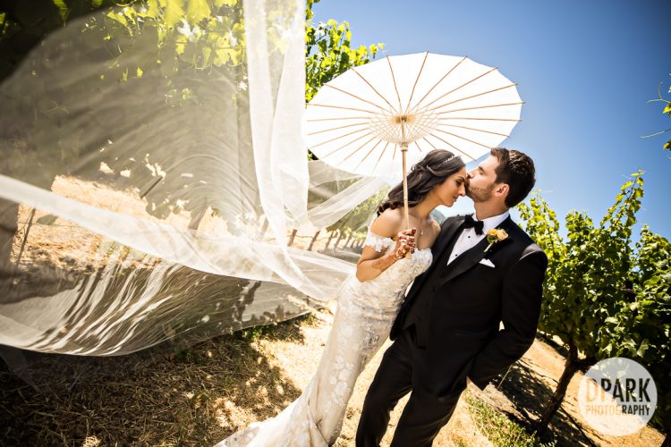 charles-krug-winery-wedding-romantics-photo-video