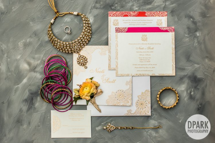meadowood-indian-napa-valley-luxury-destination-wedding-invites