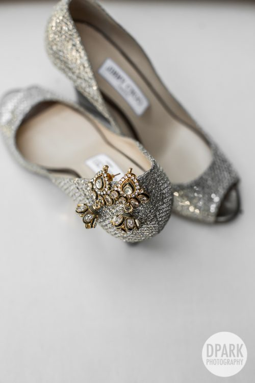meadowood-indian-napa-valley-luxury-destination-wedding-shoes