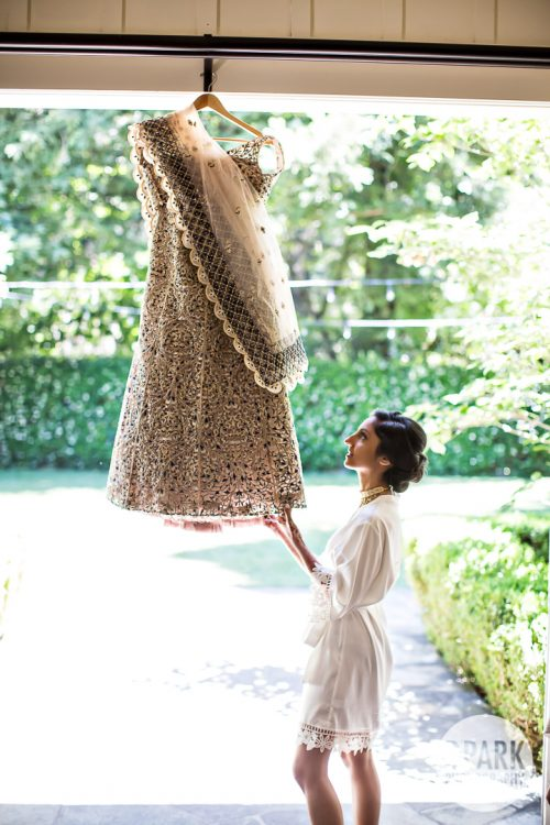 meadowood-indian-napa-valley-luxury-destination-wedding-bride-details