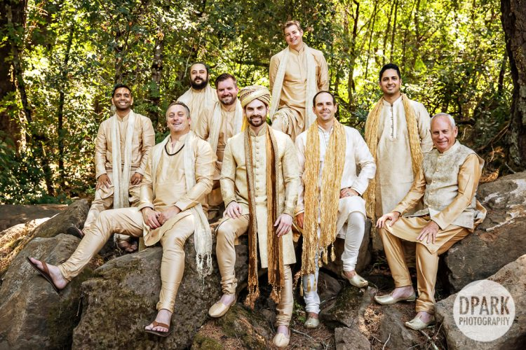 meadowood-indian-napa-valley-luxury-destination-wedding-groomsmen-video