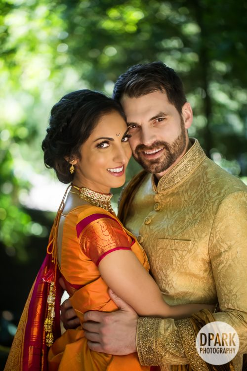 indian-bride-caucasian-groom-napa-valley-wedding-first-look