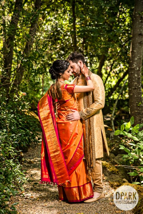 meadowood-indian-napa-valley-wedding-romantics-first-look-photo