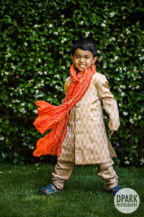 meadowood-indian-napa-valley-luxury-wedding-ringbearer-photos