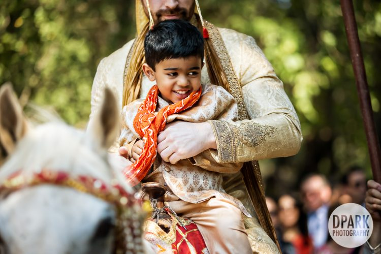 meadowood-indian-napa-valley-luxury-wedding-baraat-videographer