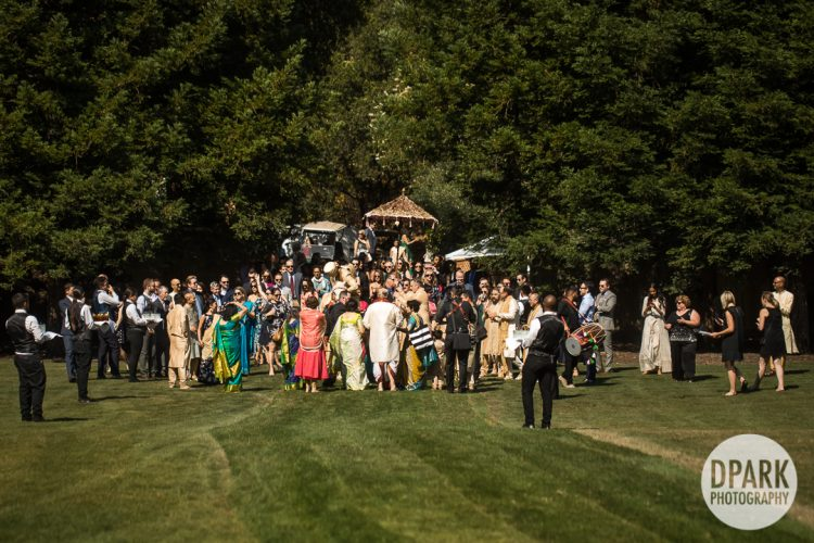 meadowood-indian-napa-valley-luxury-wedding-baraat-filmmaker
