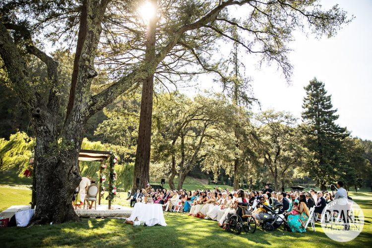 meadowood-indian-napa-valley-wedding-ceremony-photographer