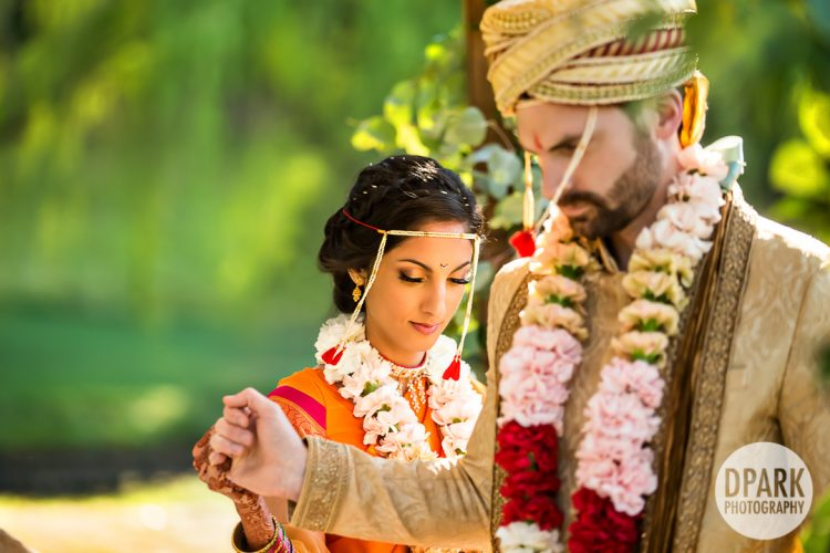 meadowood-indian-napa-valley-wedding-ceremony-photos