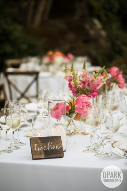 meadowood-napa-valley-wedding-reception-details