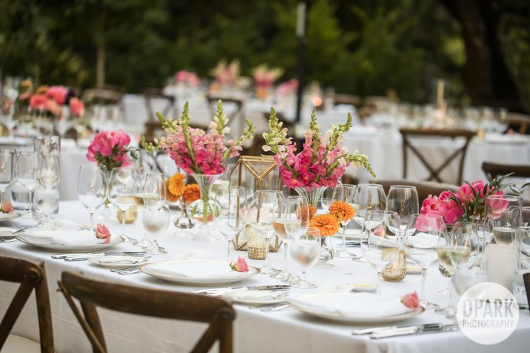 meadowood-napa-valley-wedding-reception-flowers
