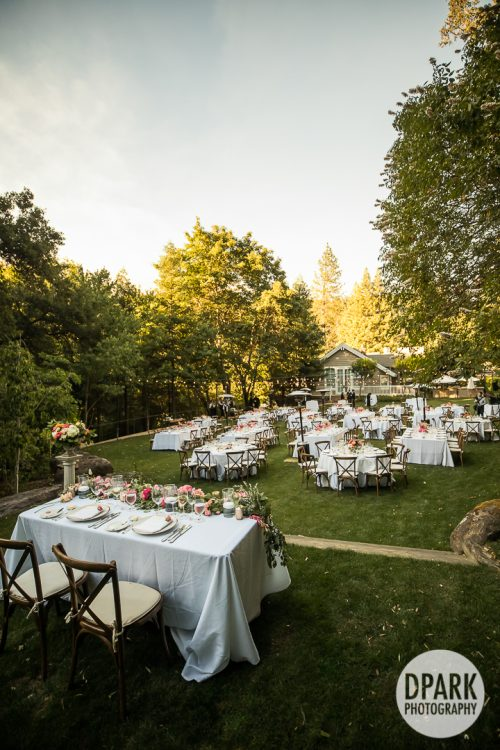 meadowood-napa-valley-wedding-reception-garden