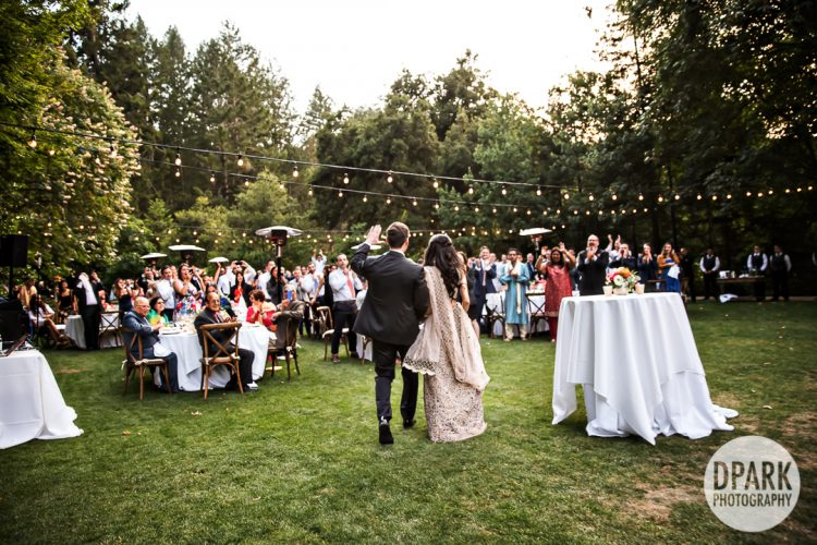 meadowood-napa-valley-wedding-reception-events