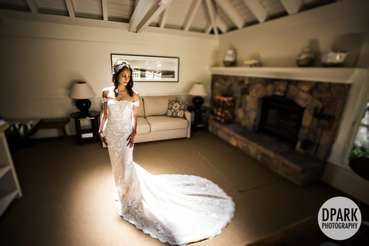 meadowood-indian-napa-valley-wedding-photography