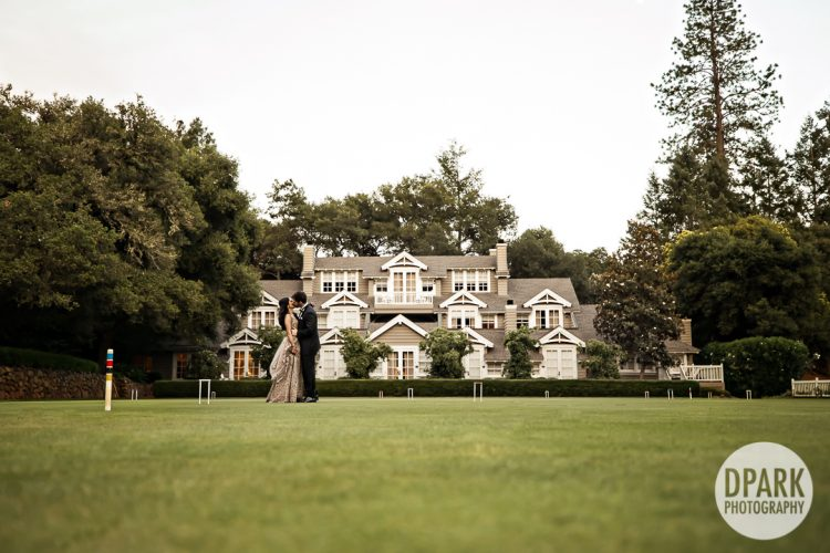 meadowood-napa-valley-wedding-croquet-lawn-romantics-photographs