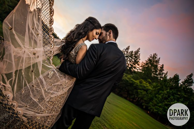 meadowood-napa-valley-wedding-romantic-film