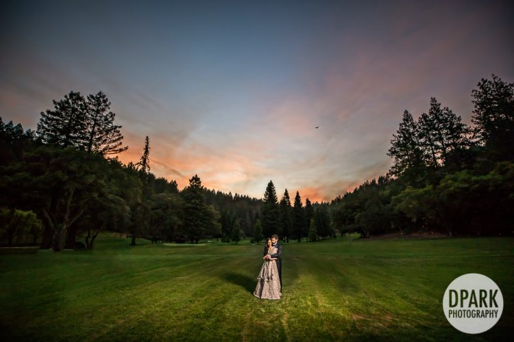 meadowood-napa-valley-wedding-romantic-filmmaker