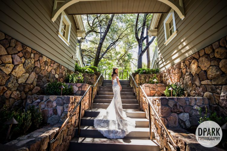 meadowood-indian-napa-valley-wedding-getting-ready