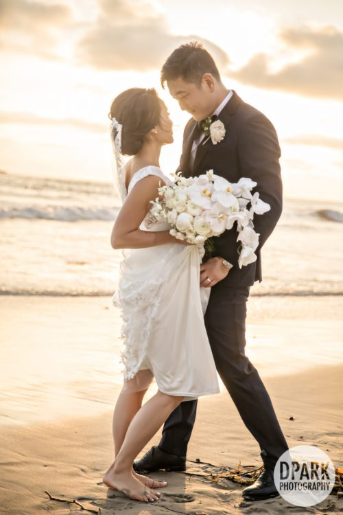 ritz-carlton-laguna-niguel-wedding-romantics