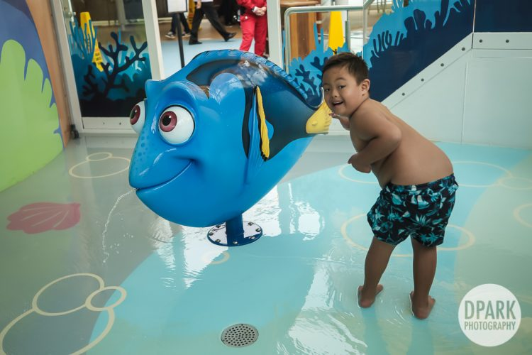 down-syndrome-disney-cruise-parenting-reviews