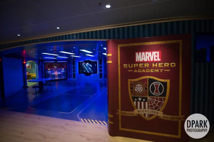 disney-cruise-kids-club-photos-marvel-avengers-academy