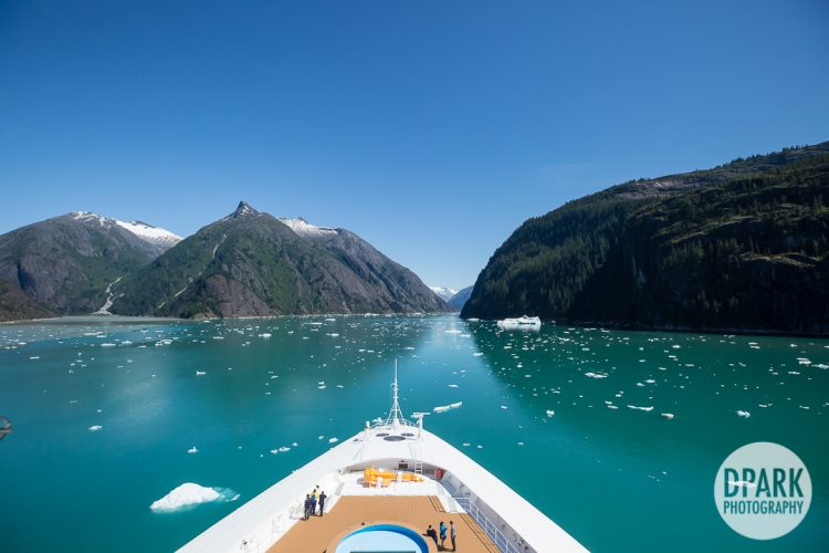 best-alaska-cruise-review