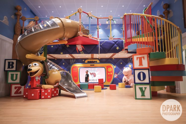 disney-cruise-alaska-wonder-kids-club-toy-story