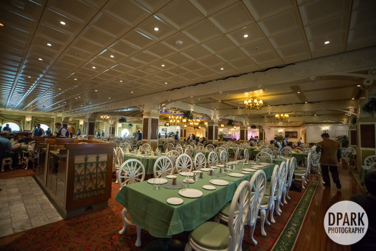 tianas-place-disney-cruise-wonder-restaurants