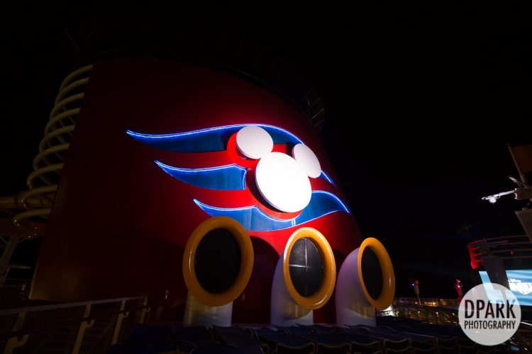 disney-cruise-with-special-needs