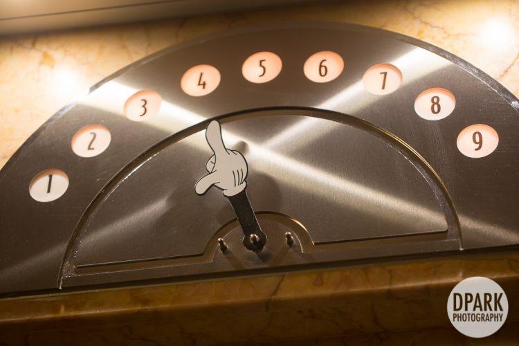 disney-cruise-elevator