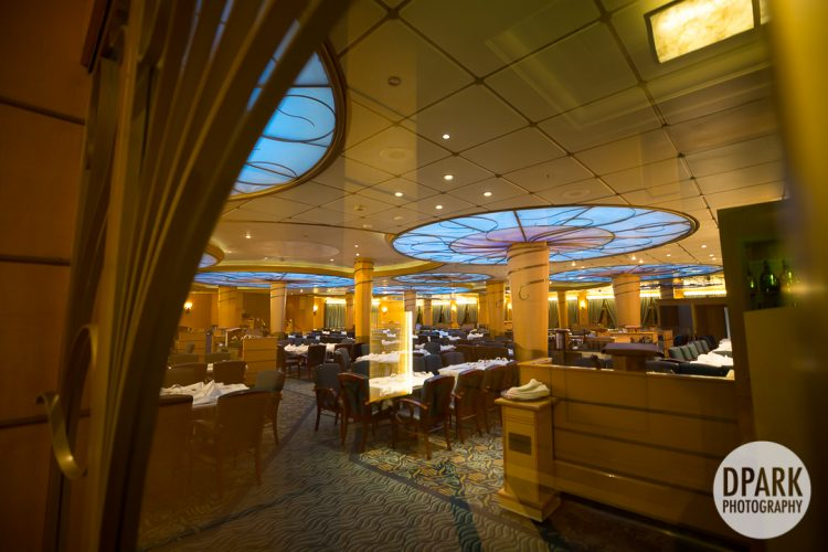 disney-cruise-wonder-tritons-restaurant