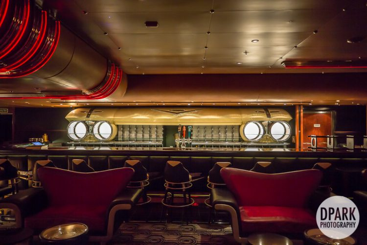 disney-cruise-adults-only-cadillac-lounge