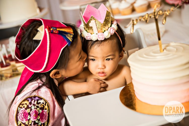 orange-county-korean-first-birthday-doljabi-photographer