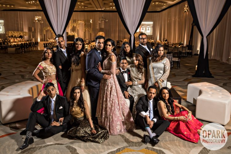 indian-luxury-wedding-reception-orange-county