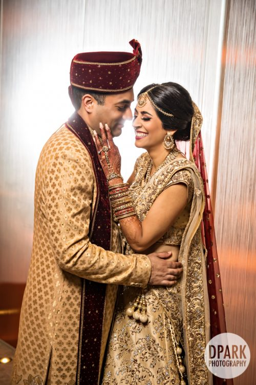 hotel-irvine-indian-hindu-wedding-photographer